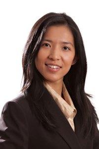 王劭文專欄(7):可撤銷和不可撤銷的生前信託 | 愛庭爵律師樓 Ettinger Law Firm