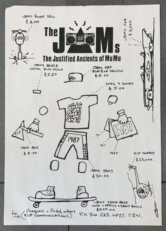 JAMSLP1_MERCH