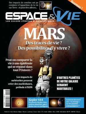 espace-vie-2-couv