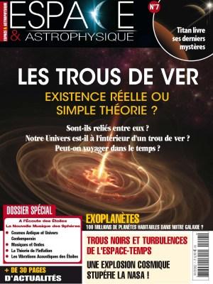 espace-astro-7-couv