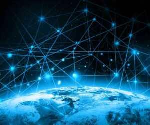 terre-internet