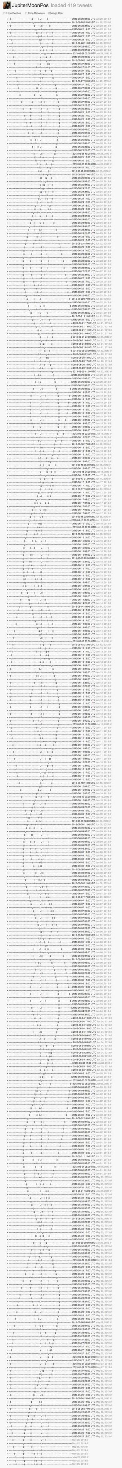 lunes-de-jupiter-onde-sinusoidale-2