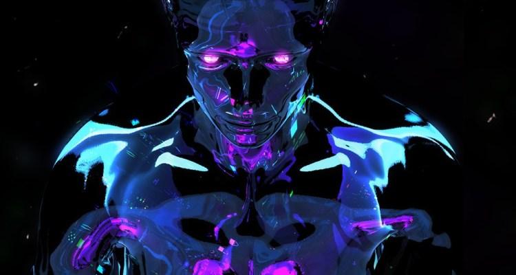 ai future machines humains humanité elon musk