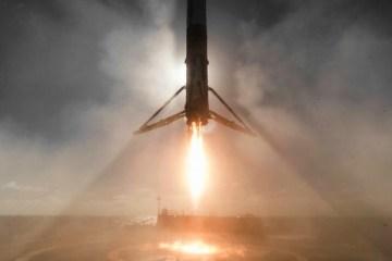 lancement citoyens spacex espace lune mars exploration spatiale