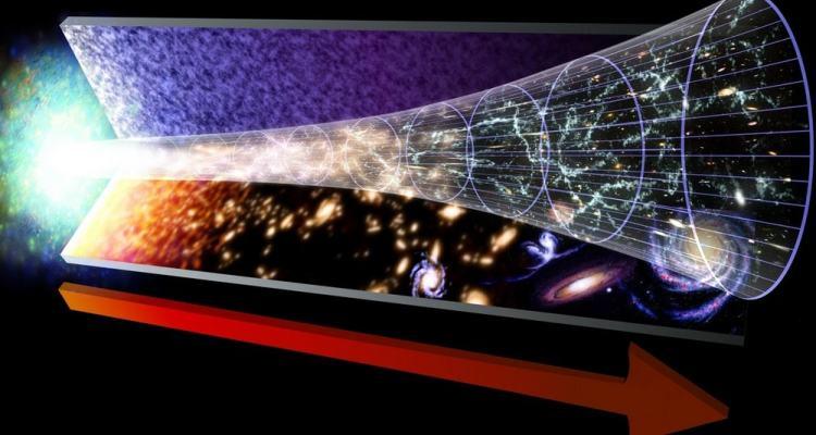 inflation cosmique big bang-min