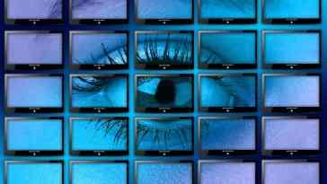 L'Union européenne envisage d'interdire l'IA pour la surveillance de masse