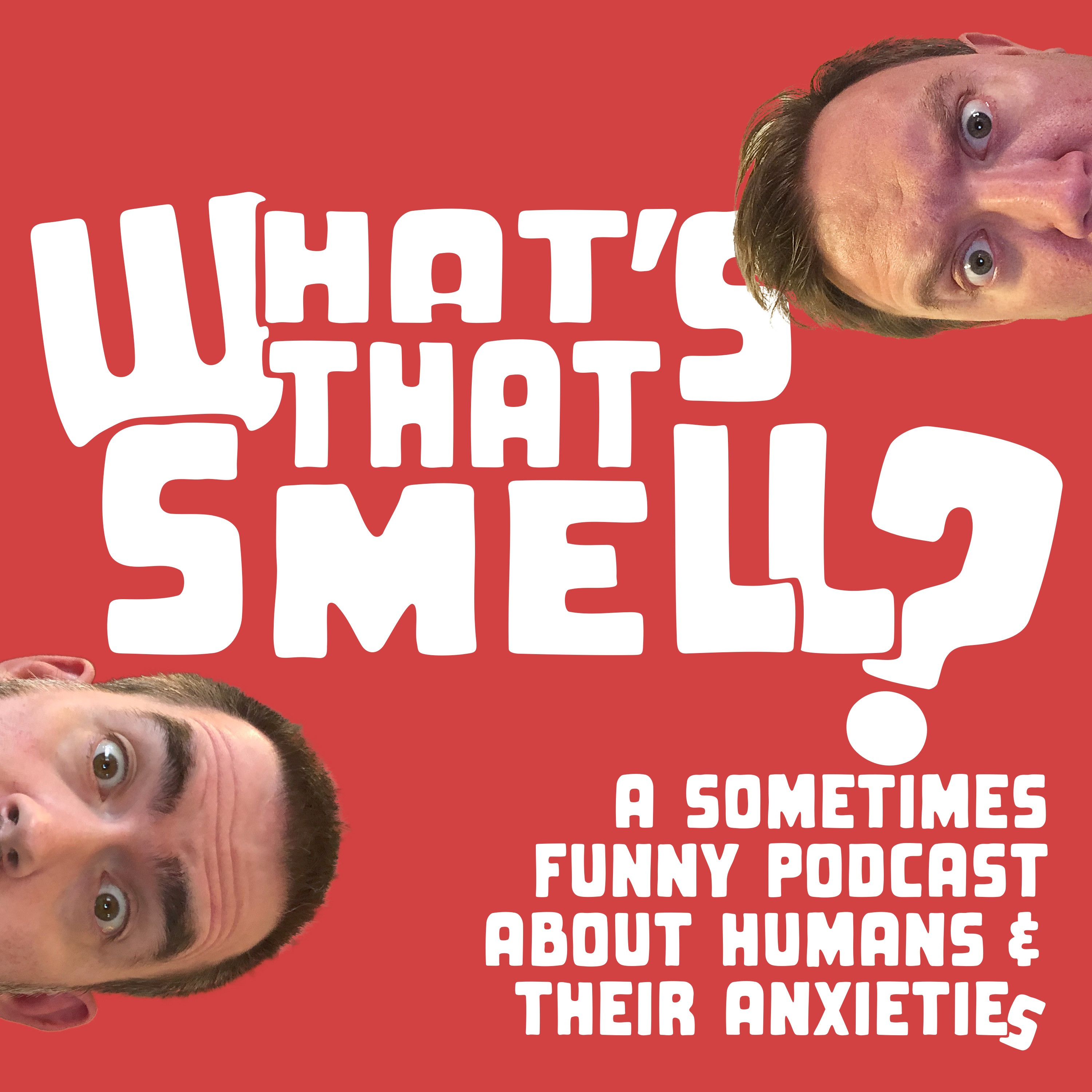 What_s That Smell