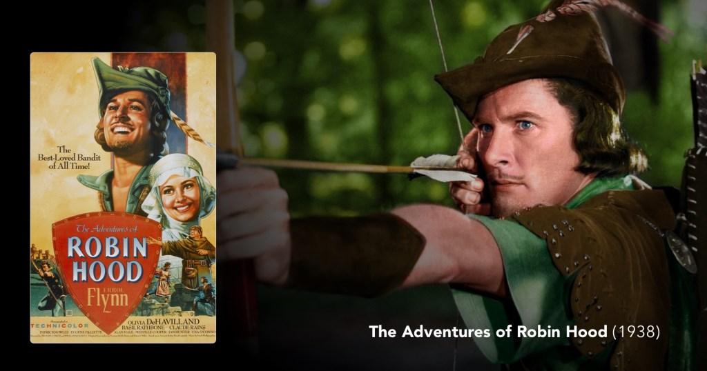 The-Adventures-of-Robin-Hood-1938-Lobby-Card-Main.jpg