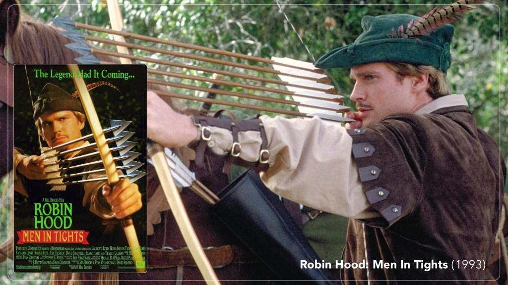 Robin-Hood-Men-In-Tights-Lobby-Card-Main.jpg