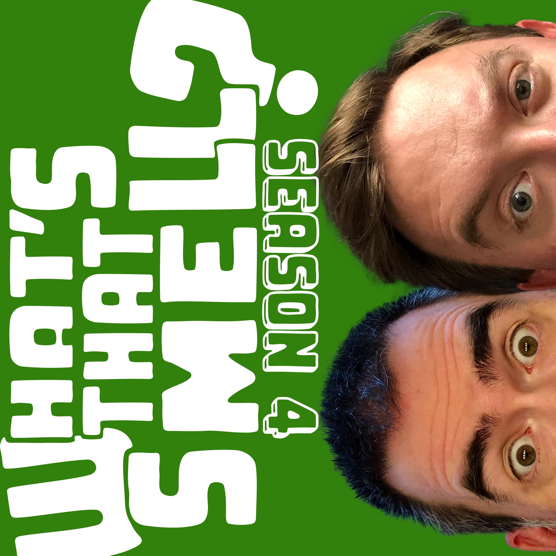 WTS Season 4 Logo