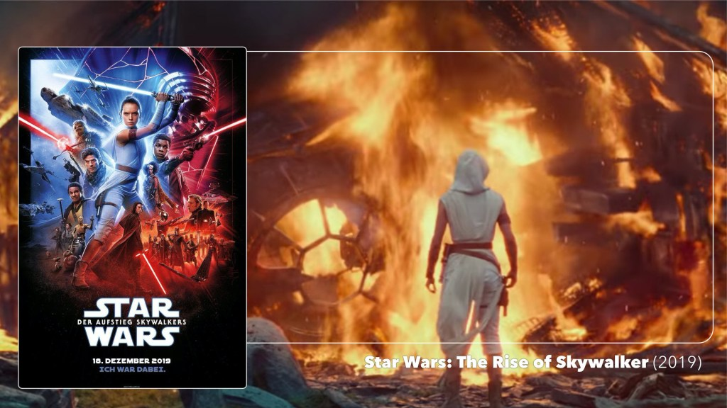 Star-Wars-Rise-of-Skywalker-Lobby-Card-Main.jpg