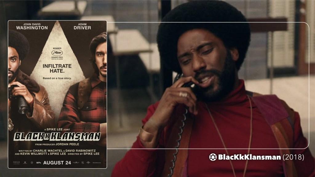 BlacKkKlansman-Lobby-Card-Main.jpg
