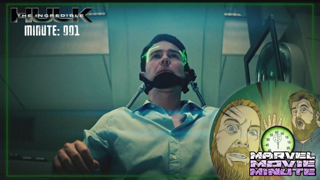 MMM-Hero-Hulk-001.jpg