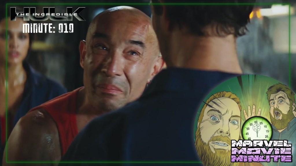 MMM-Hero-Hulk-010.jpg