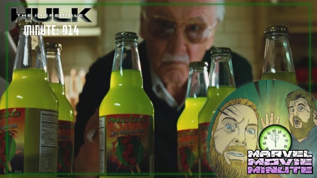 MMM-Hero-Hulk-014.jpg