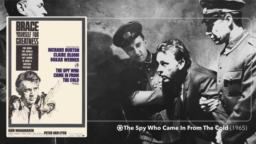 The-Spy-Who-Came-In-From-The-Cold-Lobby-Card-Main.jpg