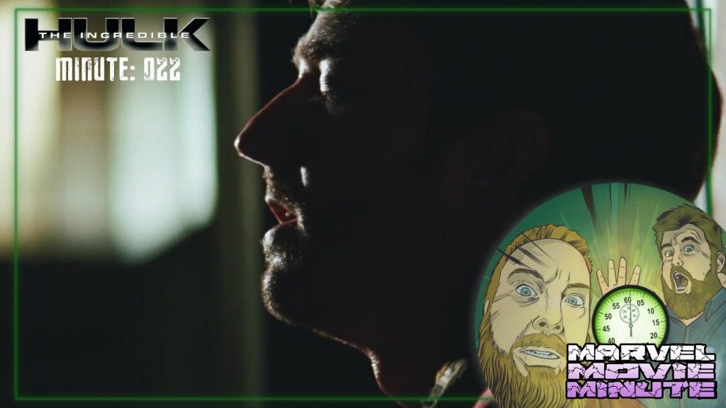 MMM-Hero-Hulk-022.jpg