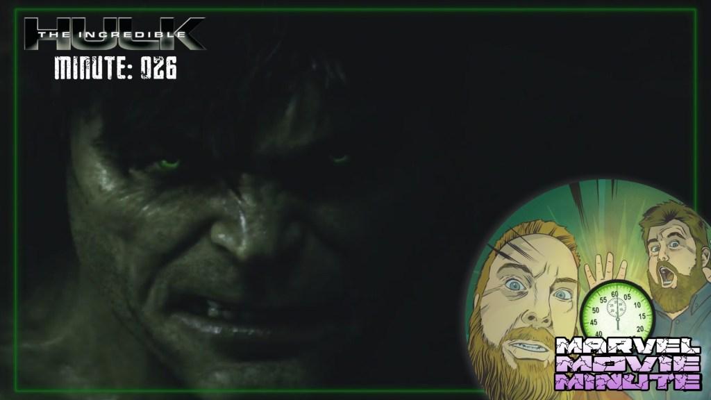 MMM-Hero-Hulk-026.jpg