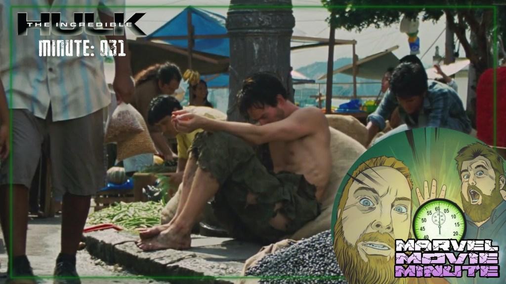 MMM-Hero-Hulk-031.jpg