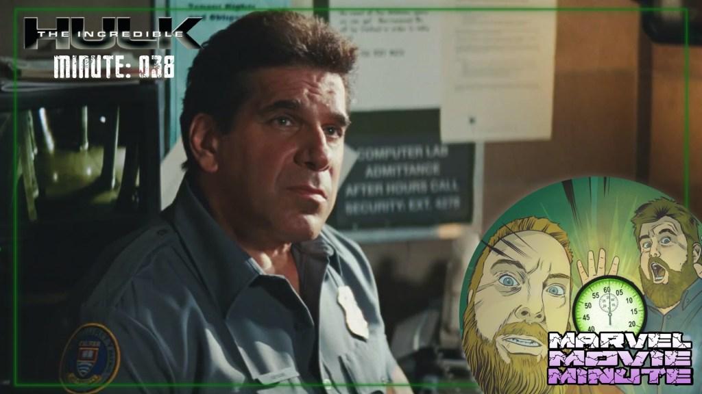 MMM-Hero-Hulk-038.jpg
