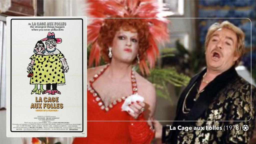 La-Cage-aux-Folles-Lobby-Card-Main.jpg