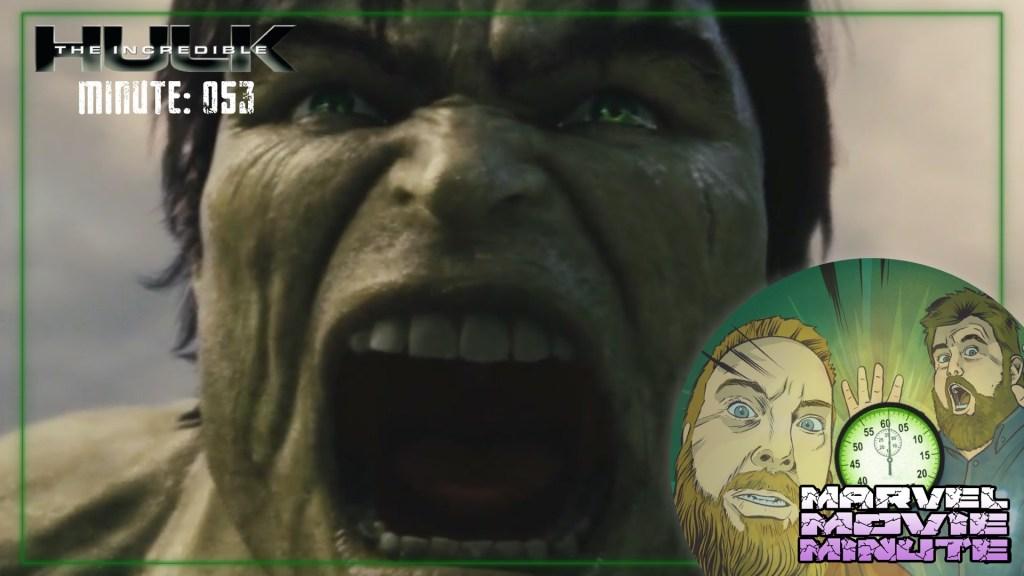 MMM-Hero-Hulk-053.jpg