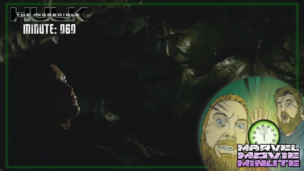 MMM-Hero-Hulk-060.jpg