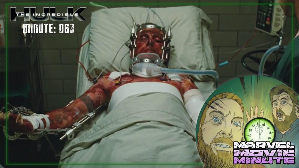 MMM-Hero-Hulk-063.jpg