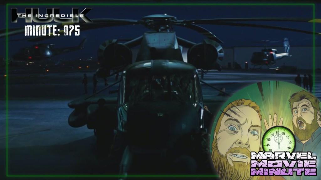 MMM-Hero-Hulk-075.jpg