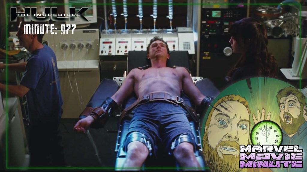 MMM-Hero-Hulk-077.jpg