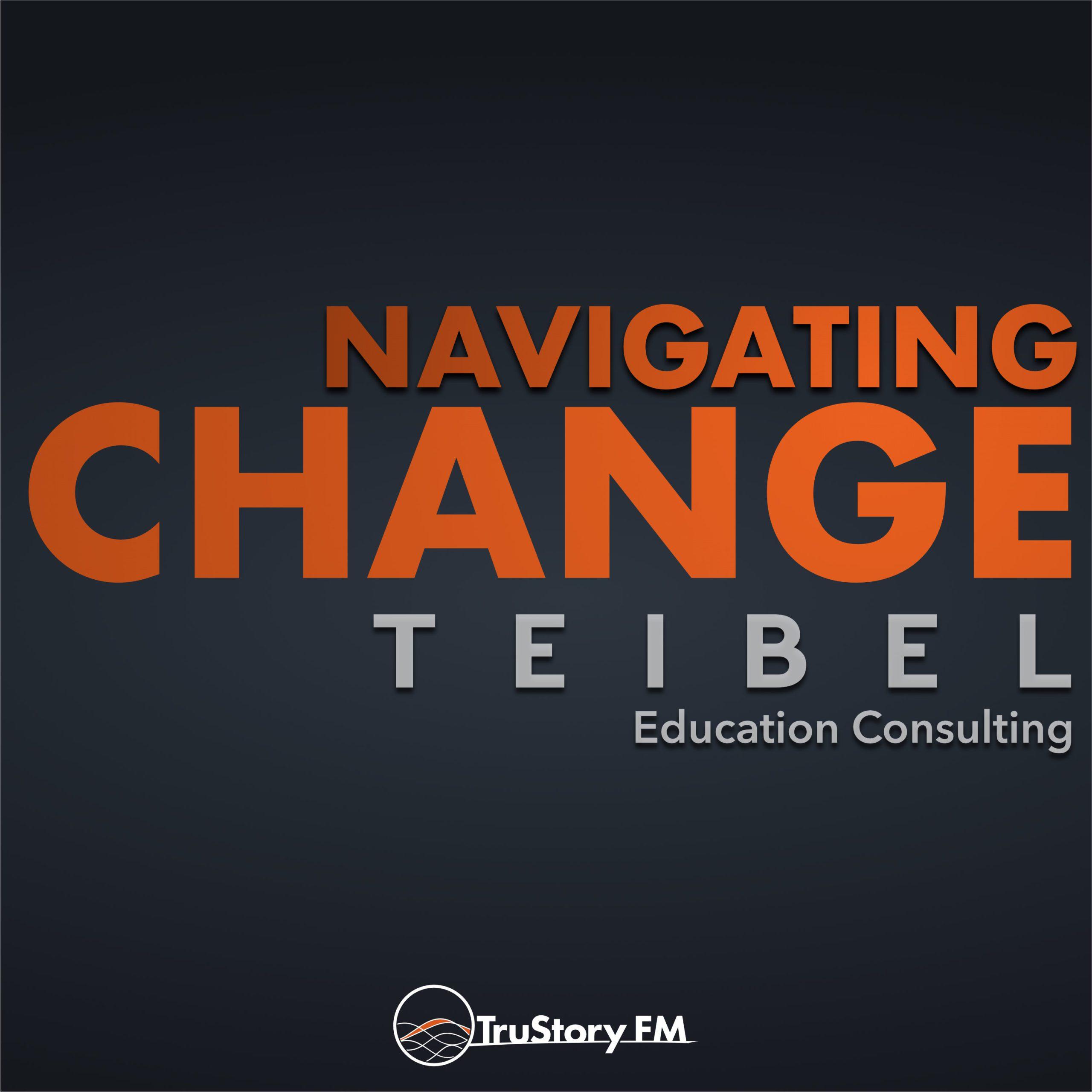 Navigating-Change-2021