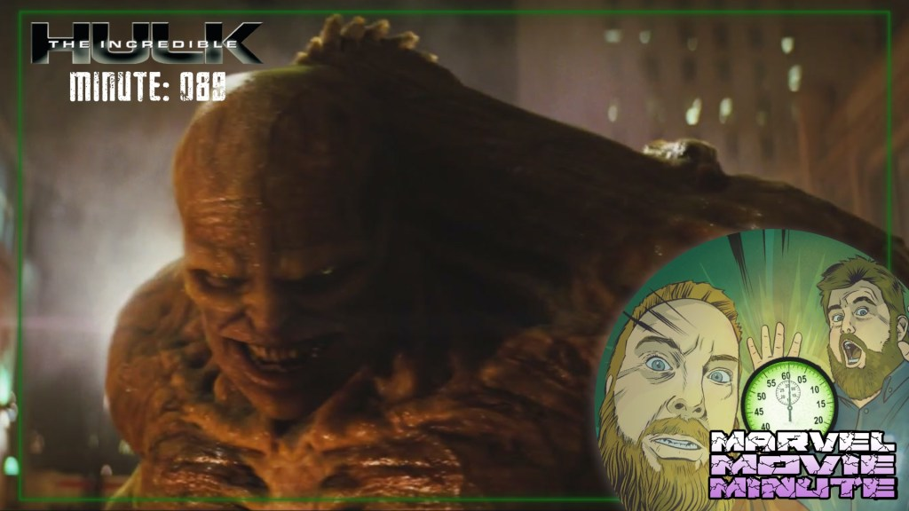 MMM-Hero-Hulk-089.jpg
