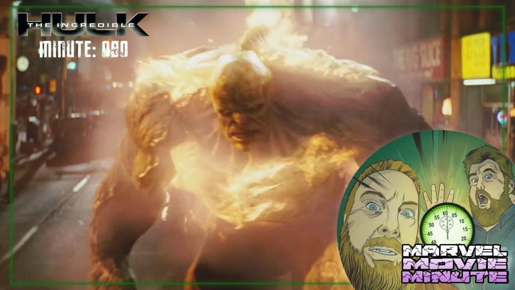 MMM-Hero-Hulk-090.jpg