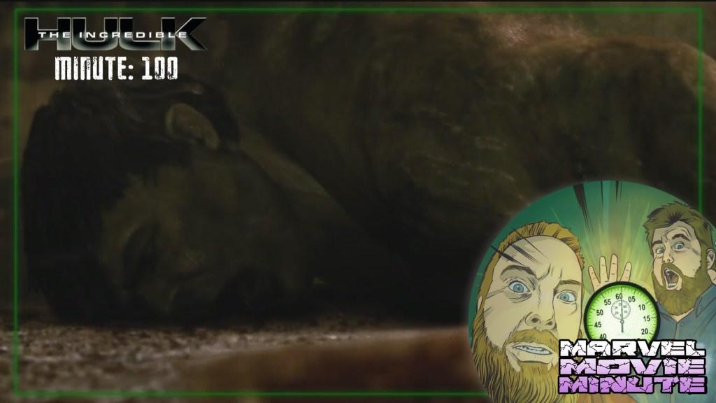 MMM-Hero-Hulk-100.jpg