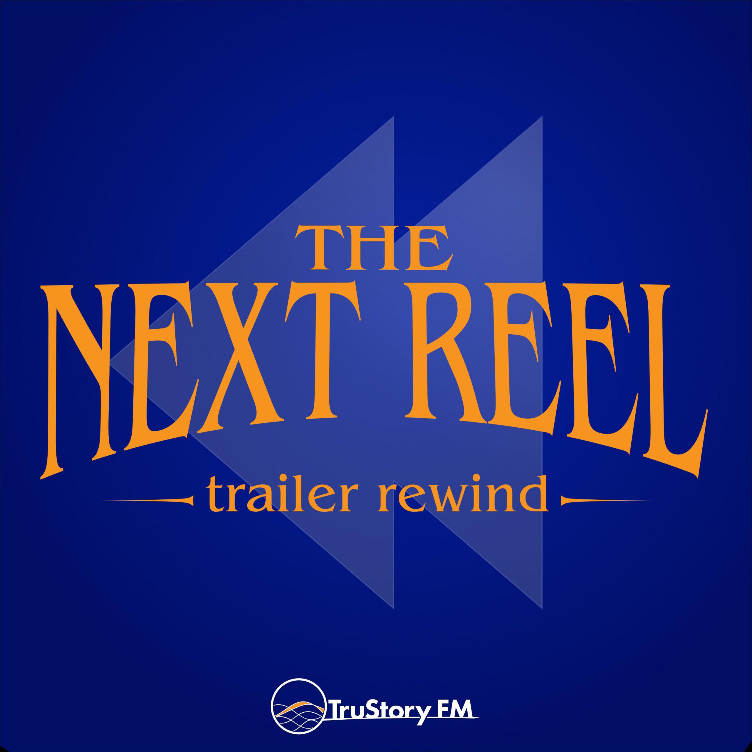 Trailer Rewind