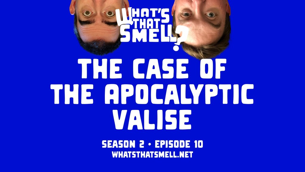 Episode-210.jpg