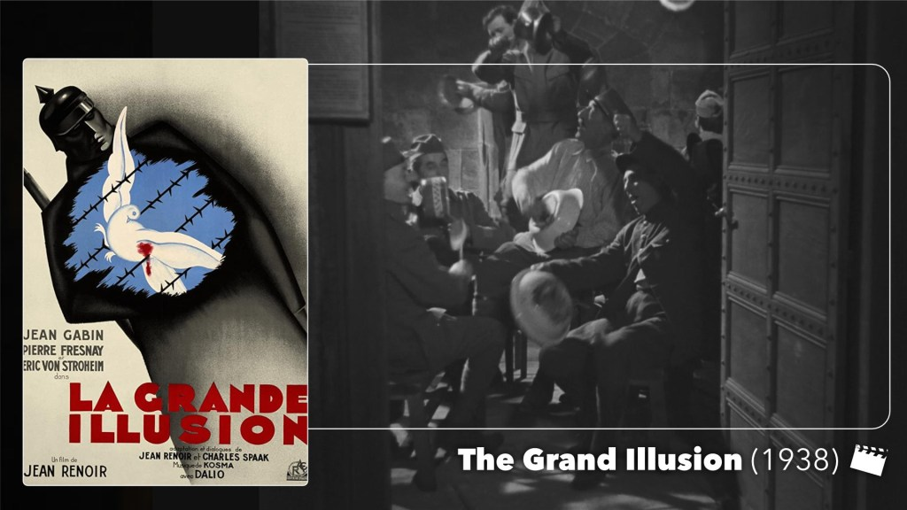 The-Grand-Illusion-Lobby-Card-Main.jpg