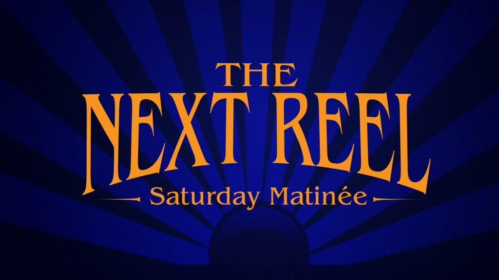 Saturday-Matinée-Logo-Widescreen@1x.jpg