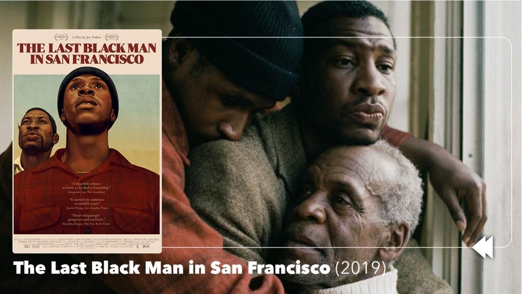 The-Last-Black-Man-in-San-Francisco-Lobby-Card-Main.jpg