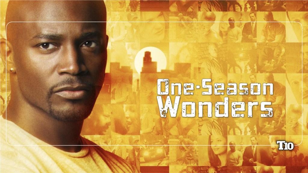 One-Season-Wonders-Lobby-Card-Main.jpg