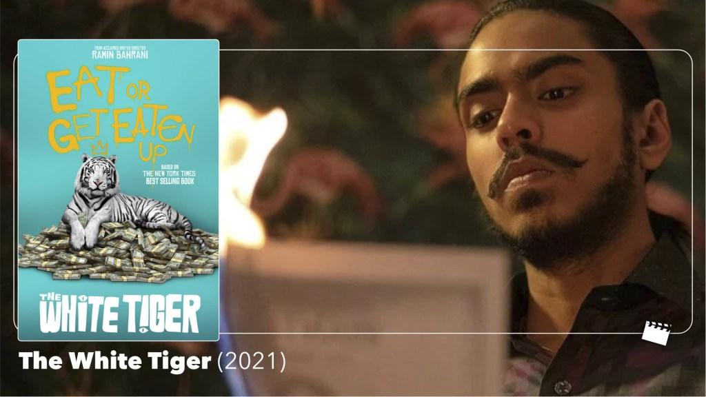 White-Tiger-Lobby-Card-Main.jpg