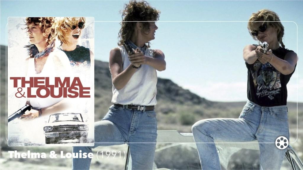 Thelma-Louise-Lobby-Card-Main.jpg