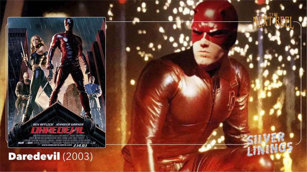 Daredevil-Lobby-Card-Main.jpg