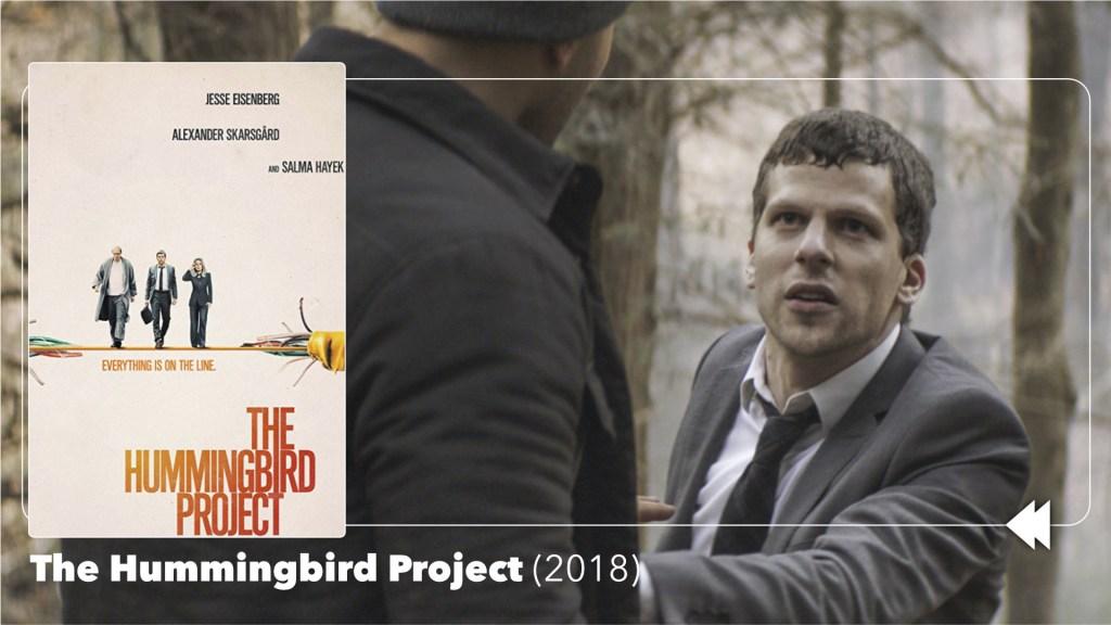 The-Hummingbird-Project-Lobby-Card-Main.jpg