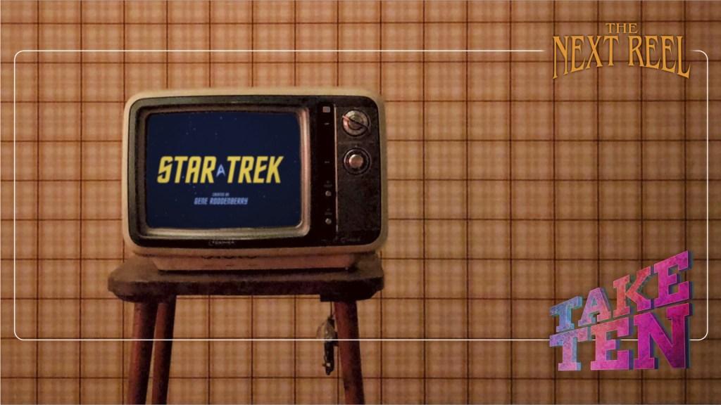 Take-Ten-Small-Screen-Trek-Lobby-Card-Main.jpg
