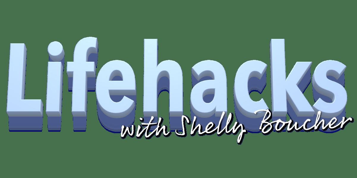 Lifehacks Logo
