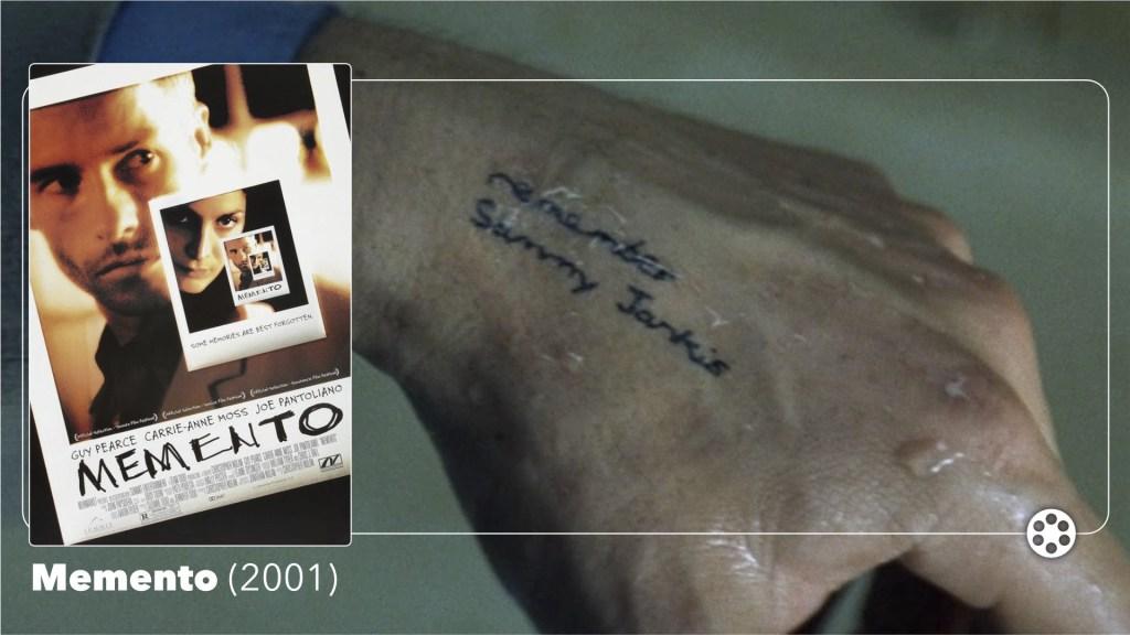 Memento-Lobby-Card-Main.jpg