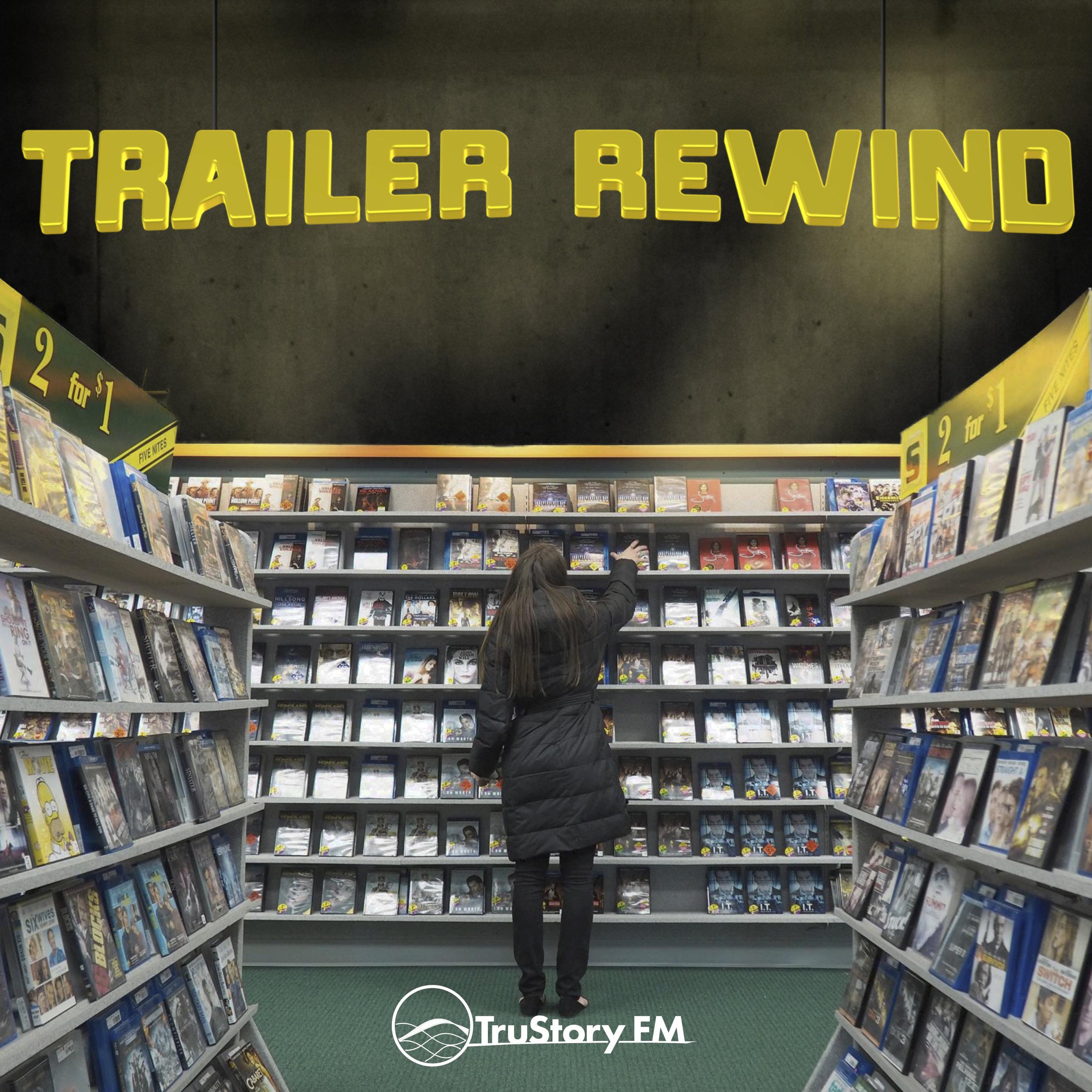 Trailer Rewind Thumb