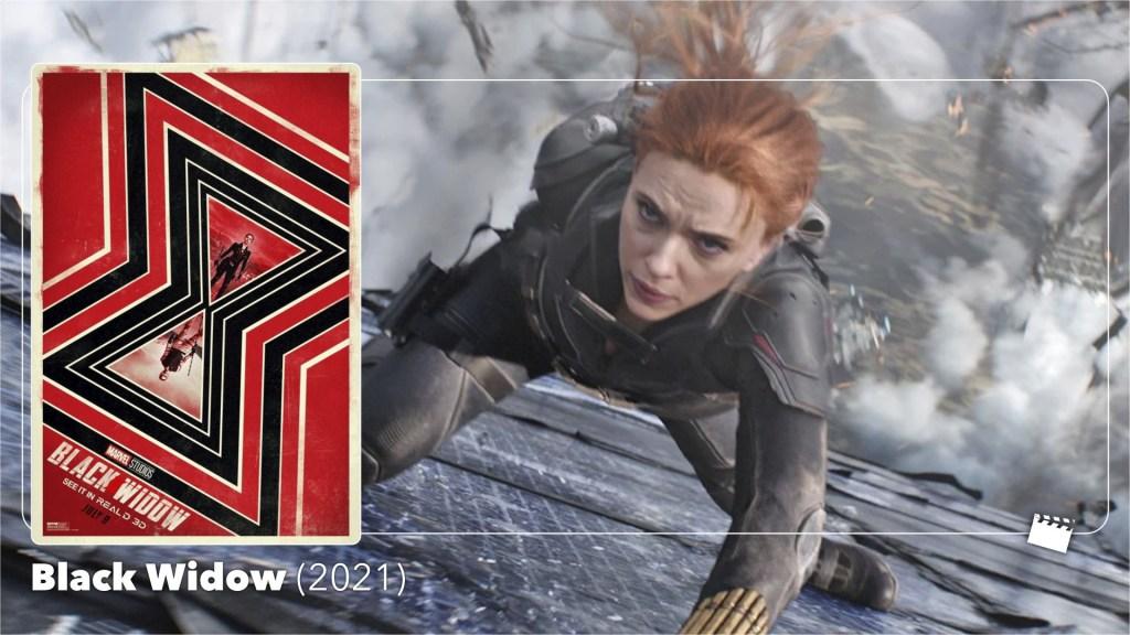 Black-Widow-Lobby-Card-Main.jpg