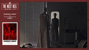 The Next Reel continues their Horror Debut series with Veronika Franz's and Severin Fiala's 2014 film Goodnight Mommy